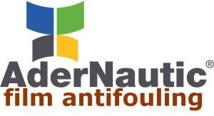 LOGO ADERNAUTIC antifouling