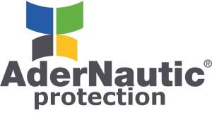LOGO ADERNAUTIC protection