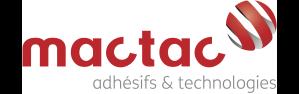 Nouveau-logo-Mactac-